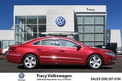Pin By Tracy Volkswagen Vw Cars On Www Vwtracy Com Volkswagen Volkswagen Car Used Cars
