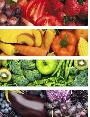 I succhi disintossicanti purificano il corpo grazie ai prodotti naturali che contengono. Scopri i benefici e dá inizio alla tua dieta detox