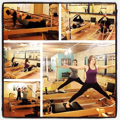 pin by jaime hayden on flying squirrel pilates pinterest
