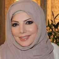 Je rencontre femme algerie