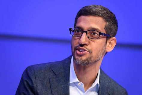 Google will pay News Corp for the right to showcase its news articles