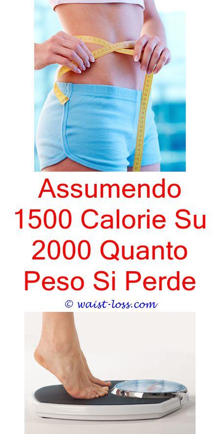 quanto velocemente perderò peso sulla dieta priva di glutine