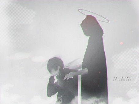 رمزيات رمزيات شباب رمزيات بنات تصميم للتصميم افتار تمبلر تمبلريات اقتباس اقتباسات خواطر قفشات صور موديل انمي Anime Galaxy Anime Crossover Anime
