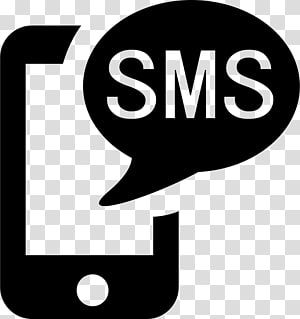 Sms Text Messaging Computer Icons Iphone Message Transparent Background Png Clipart Text Message Icon Message Logo Computer Icon