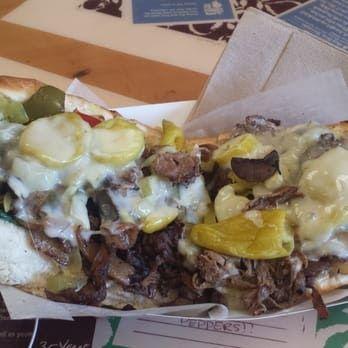 The Sandwich Hut Order Food Online 141 Photos 239 2020