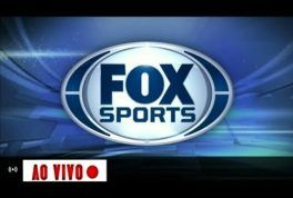 Fox Sports Ao Vivo 17 02 2020 Fox Sports Radio Em 2020 Viver
