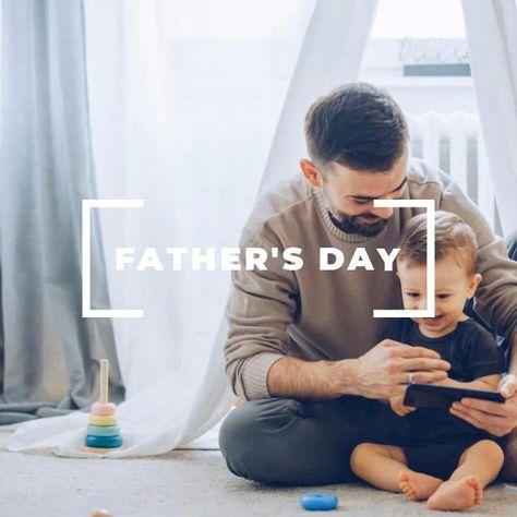 👷🧰Buscando un regalo para el día del padre? Regálale este llavero único con herramientas integradas para que pueda romp.... arreglar on the go 🔨🔨 En venta con el 40% de descuento, cómpralo ya! 🔥🔥🔥 #fathersday #fathersdaygifts #dad #happyfathersday #love #father #family #jefe #fathersdaygiftideas #daddy #gift #giftideas #birthday #fathers #fathersdaygift #gifts #handmade #diadelpadre #fatherandson #dadlife #fatherhood #papa #instagood #giftsforhim #dads #fatherdaughter