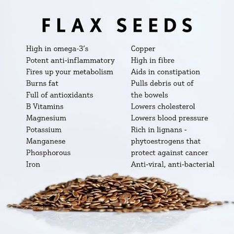 Flaxseeds Supplement Benefits Flaxseed Capsules Inlife