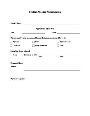 Hloom Doctors Note Templates Hloomcom 2dd5d554 Resumesample Resumefor Doctors Note Template Doctors Note Notes Template