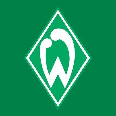 Sv Werder Bremen En Werder Bremen Bremen Werder Bremen Bilder