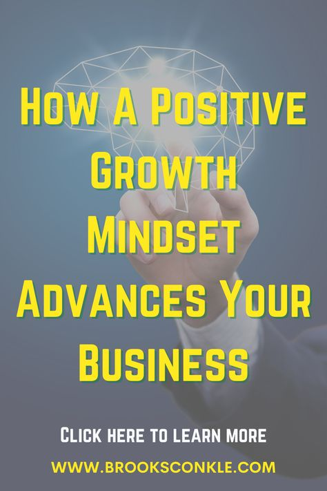 Did you know your business mindset has a great impact on your business? Learn the effects a growth and scarcity mindset has on your business, and learn How You Can Start Cultivating a Positive Growth Mindset Today to Grow Your Online Business. Become a more productive, positive, and better entrepreneur. #mindset #mindsettips #mindsetiseverything #mindsetcoaching #mindsetmondayquotes #mindsetmonday #growthmindset