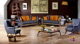 أنتريهات مودرن أحدث موديلات انتريه صالون تركي 2021 In 2021 Furniture Home Decor Home
