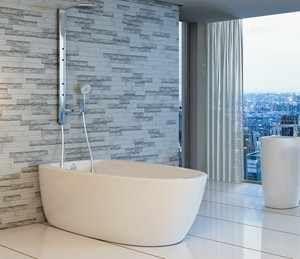 Pin On Freestanding Tub Beauties