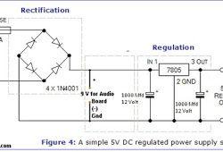High Power Amplifier Circuit Diagram Circuit Diagram Images Circuit Diagram Usb Mp3 Player Circuit
