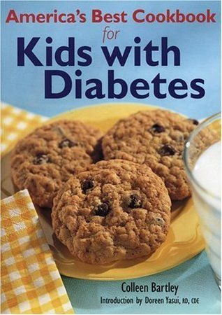 11 Rapturous Diabetes Recipes Grill Ideas Reverse