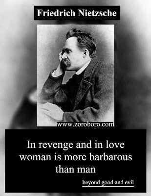 Friedrich Nietzsche Quotes Nietzsche Philosophy On Life Beauty Society Love Beyond Good And Evi In 2020 Nietzsche Quotes Nietzsche Philosophy Friedrich Nietzsche