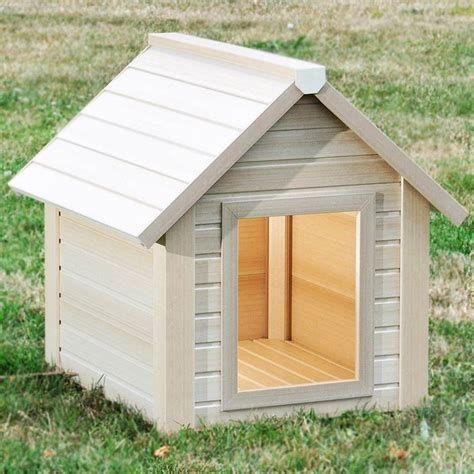 60 Best Dog House Plan Ideas For Your Beloved Pets Small Dog