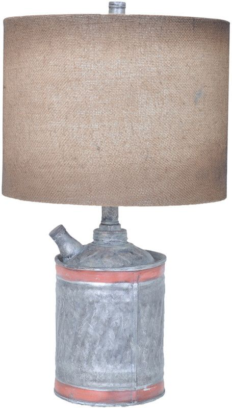 Crestview collection cvavp348 filler up table lamp 125 x 125 x 10 filler up table lamp crestview collection accent lamp table lamps lamps mozeypictures Image collections