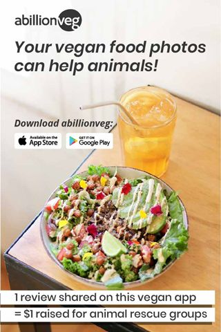 Discover And Review Vegan Food And Products Anywhere In The World Vegan Recipes Food Food Photo