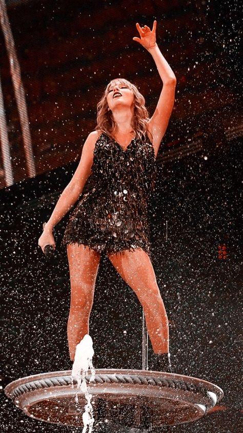 Taylor quick stuff - Taylor Swift Stuff – please like, regulate or … Taylor Swift lockscreens - Taylor Swift Outfits, Taylor Swift Hot, Estilo Taylor Swift, Long Live Taylor Swift, Taylor Swift Concert, Taylor Swift Videos, Taylor Swift Pictures, Taylor Swfit, Taylor Swift Tumblr