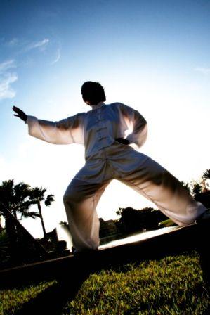 Betty Dong, Chen Style Tai Chi, Tempe Arizona USA  Master Classes Phoenix Tempe Arizona #Tai-Chi #Taichi #Taiji #taijiquan #Qigong #Qi #Chigong #Sifu #Master #Martial #Martial-arts #Martialarts #Chen #Taijiquan #Taichi #ASU #Tempe #Arizona #BettyDong #Phoenix Tai-Chi; T'ai-Chi-Ch'uan; Taichi; Taiji; Tai-Ji-Quan; taijiquan; Qigong; Qi; Chigong; Sifu; Master; Martial; Martial-arts; Martialarts; Chen; ChenStyle; Taijiquan; Taichi; ASU; Tempe; Arizona; BettyDong; Phoenix; AZ; www.chenxiaowang.com