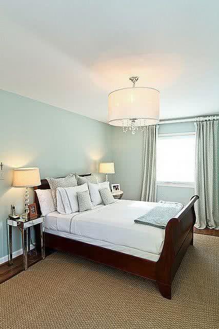 Colores Para Habitaciones 2018 Modernos 65 Fotos E Ideas Bonitas Brico Y Deco Room Room Colors Purple Rooms