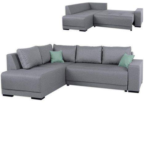 43++ Sofa in raum stellen Sammlung
