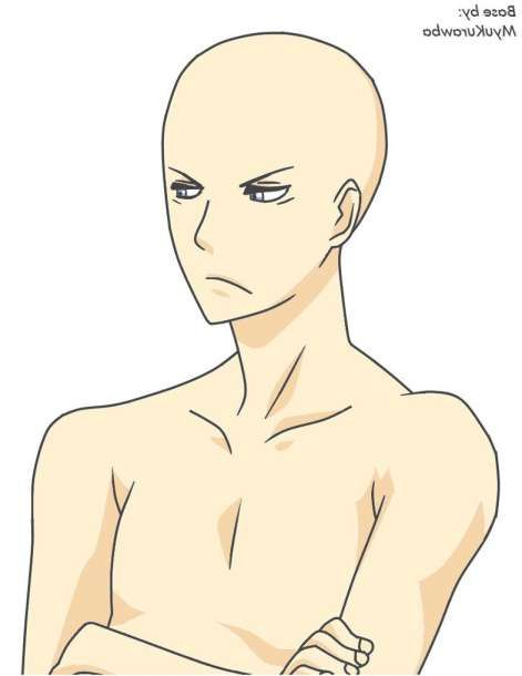 17 Anime Boy Bases Drawing Base Anime Boy Base Anime Drawings Boy