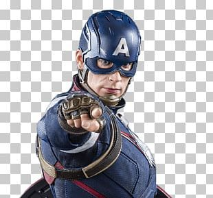 Superhero Full Face Mask Template Google Search Captain America Mask Captain America Party Face Masks
