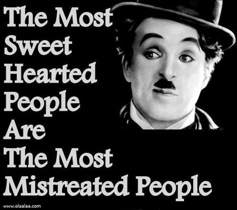 Top quotes by Charlie Chaplin-https://s-media-cache-ak0.pinimg.com/474x/ba/67/a1/ba67a15c5e4bf513af2efa2aa69af807.jpg