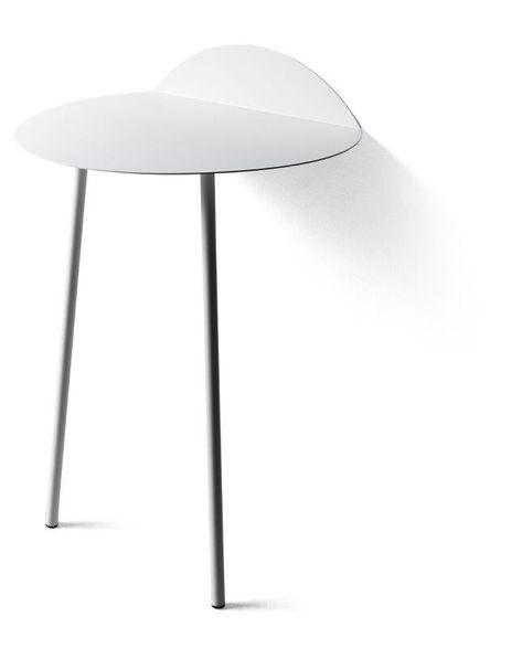 Kinderschreibtisch Schülerschreibtisch höhenverstellbar Stuhl mit LED Lampe DPO