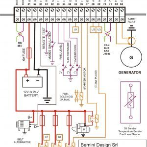 House Electrical Panel Wiring Diagram Unique Basic Electrical Wiring  Diagram Pdf Wiringdia… in 2020 | Electrical circuit diagram, Electrical  wiring diagram, Circuit diagram