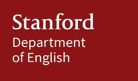 Tips from the Stanford Department of English - jobs for English
