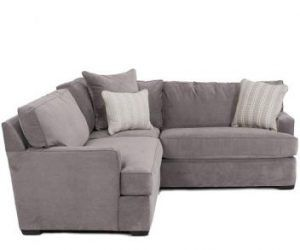 Architecture Very Small Sectional Sofa Amazing Mod Squad 5 Piece