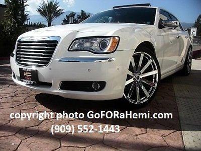 Chrysler 300 300c 22 Wheels Tires Srt Style Rim 419 Mopar Rwd Cars 2005 2019 Chrysler 300 Chrysler Mopar