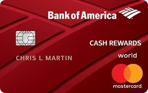 If You Have High Interest Credit Card Debt Switching To A Card With A Long 0 Int Balance Transfer Credit Cards Credit Card Transfer Cash Rewards Credit Cards