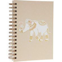 Books Stationery Essentials Diaries Photo Albums Tk Maxx