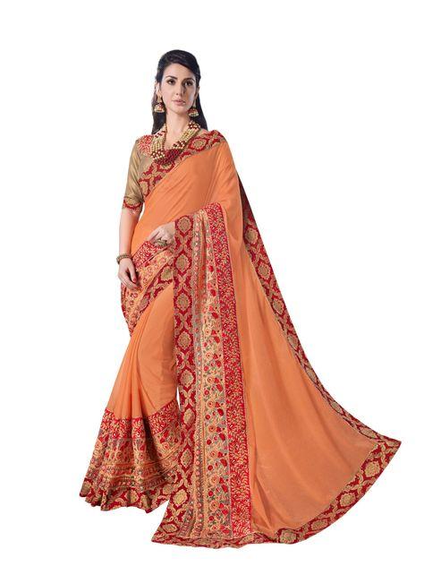 3960845ab2 #Newyork #Istanbul #Kuwait #Istanbul #Liverpool #Kuwait #SanFranciso # Banglewale #Desi #Fashion #Women #WorldwideShipping #online #shopping Shop  on ...