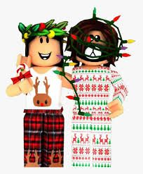 Roblox This Is A Edit My Sister Made Cute Tumblr Wallpaper Roblox Pictures Roblox Animation