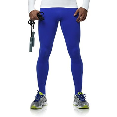 6c74f26ec Lupo Men s Calca Termica X-Run Emana Pant   Click on the image for  additional details. (This is an affiliate link)  Running
