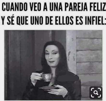 Memes En Espanol Chistosos Kpop 53 Ideas Memes Funny Faces Memes En Espanol Humor