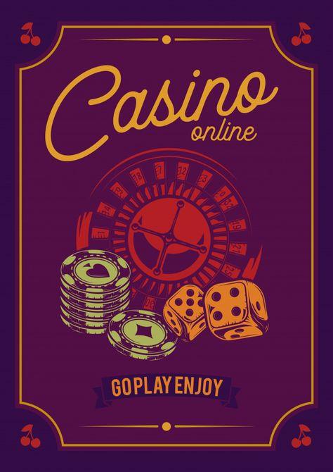 Реклама раскрутка открытие электронных казино как играть в пьяницу карты правила 36 карт