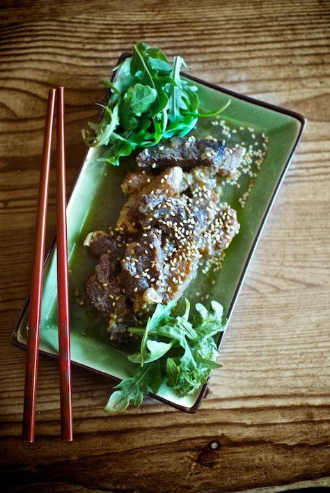 Cocina China Thermomix | Ternera Frita Picante Cocina China Pinterest Thermomix