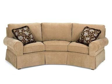 Jetton Living Room 215 Sofa Barrs