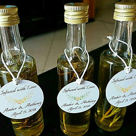 Wedding Olive Oil Favors, Handmade to perfection  Because you deserve the best! www.SweetGreekAlchemies.com  #wedding #party #weddingparty #bride #groom #bridesmaids #weddingdress #weddinggown #weddingcake #weddingfavors #marriage #weddingday #instawed #instawedding #sweetgreekalchemies #bridalshower #babyshower #guestsgifts #favors #favours #baptism #oliveoilfavors #honeyfavors #weddinggiveaways #oliveoil #honey #baptismfavors #communion #communionfavors