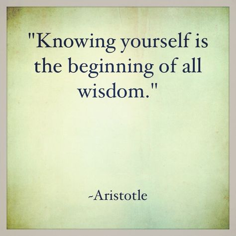 Top quotes by Aristotle-https://s-media-cache-ak0.pinimg.com/474x/ba/71/3f/ba713f07d4e8530a282bd8996a640e41.jpg