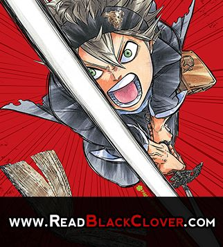Black Clover Chapter 240 The Great War Breaks Out Theme Previous Chapter CH# 239 Available Chapters View all chaptersCH# 277CH# 276CH# 275CH# 274CH# 273CH# 272CH# 271CH# 270CH# 269CH# 268CH# 267CH# 266CH# 265CH# 264CH# 263CH# 262CH# 261CH# 260CH# 259CH# 258CH# 257CH# 256CH# 255CH# 254CH# 253CH# 252CH# 251CH# 250CH# 249CH# 248CH# 247CH# 246CH# 245CH# 244CH# 243CH# 242CH# 241CH# 240CH# 239CH# 238CH# 237CH# 236CH# #astablackclover #blackclover #blackclovertrailer