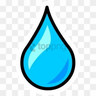Free Png Drop Of Water Png Image With Transparent Background Water Droplet Cli Free Png Transparent Background Water Splash Png