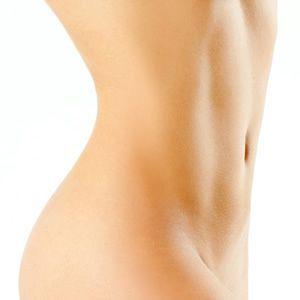 4a39b86a139 Pärmseene vohamine soolestikus põhjustab mitmeid tervisehädasid - Alkeemia.ee  | Tervis | Tummy tuck surgery, Tummy tucks, Tummy tuck tattoo