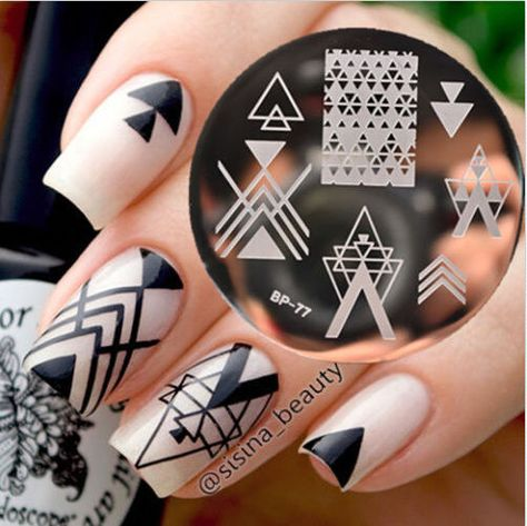 US $0.99 New in Health & Beauty, Nail Care, Manicure & Pedicure, Nail…